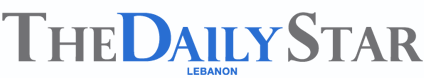 More than Mosul... The-daily-star-logo