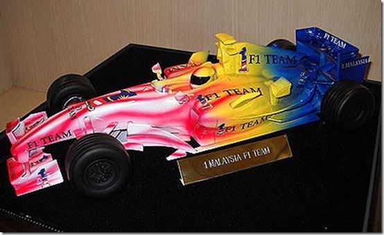 [F1] Lotus F1 Racing - Page 2 1Malaysia-F1-Team_thumb