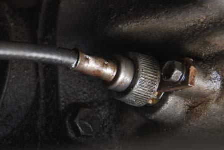 Réparer un compteur kilométrique sur chevy van 1980  Cat_lp_22