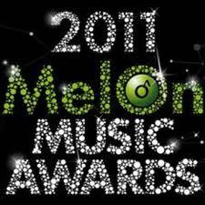 Музикални и филмови награди Images-7