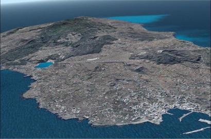 ON THE ROAD ...viaggi&viaggi... - Pagina 2 Pantelleria-aerea-aereo