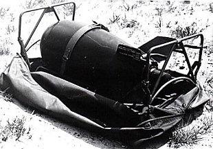 M-28 /M-29 Davy Crockett (A-bomb) Davy9