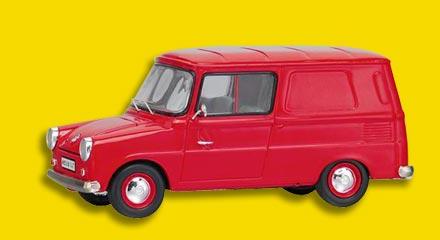 Miniatures Volkswagen vu sur le net. 11205