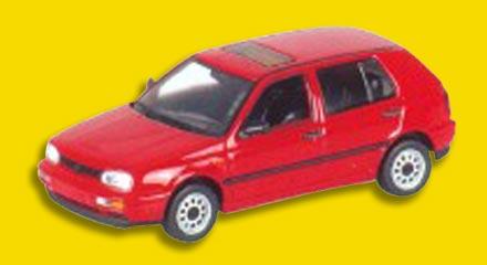 Miniatures Volkswagen vu sur le net. 400055500