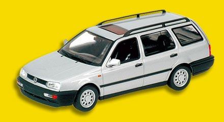 Miniatures Volkswagen vu sur le net. 400055510