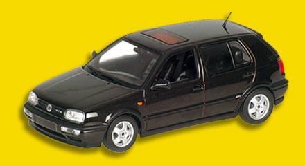 Miniatures Volkswagen vu sur le net. 400055560