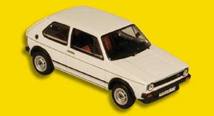 Miniatures Volkswagen vu sur le net. 840081