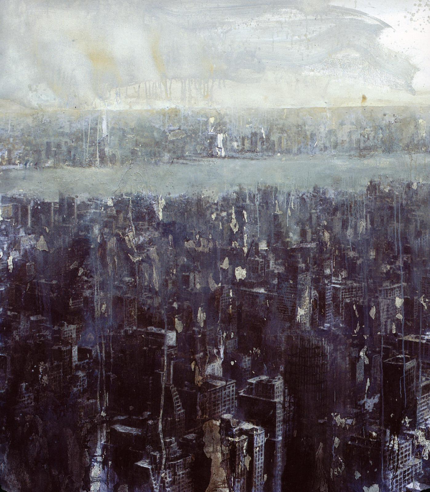 L'Appel des ombres (PV Demigra Inanna) Luis_royo_apocalypse_102