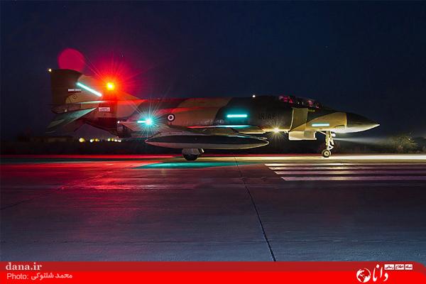 Iran Military Advancements: News - Page 2 0e2caa1f-af78-4193-9c92-0a0bcd8d5f24