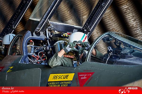 Iran Military Advancements: News - Page 2 2e501b23-1034-46b3-a46e-75eed352ffd3