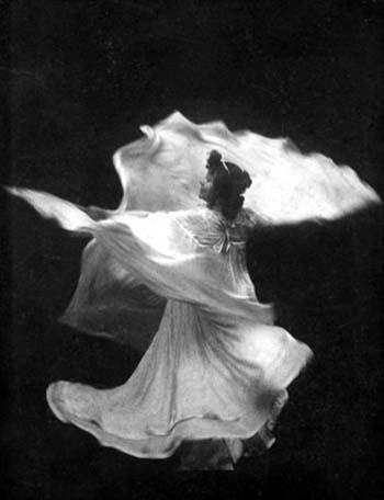 Стихия танца, стихия любви..... Loie%20fuller