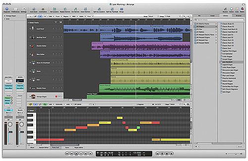 programas para componer música Apple_logic_studio_8_main