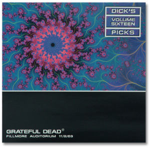 Grateful Dead - Página 2 CD041
