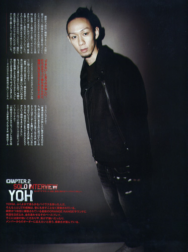 YOH's ultimate picture thread Nm0107_yohs