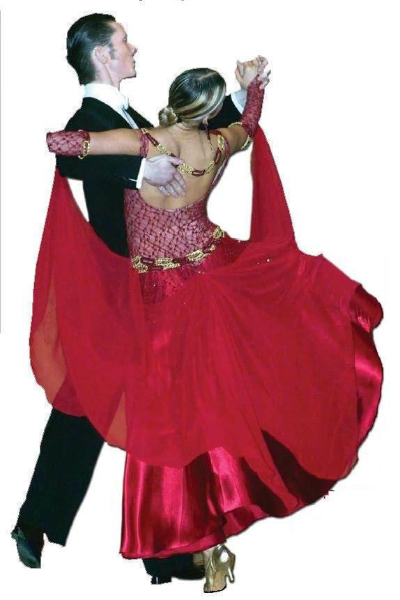 Ples,muzika igra DanceArt