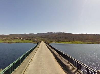 As melhores estradas para conduzir... em Portugal! M5131