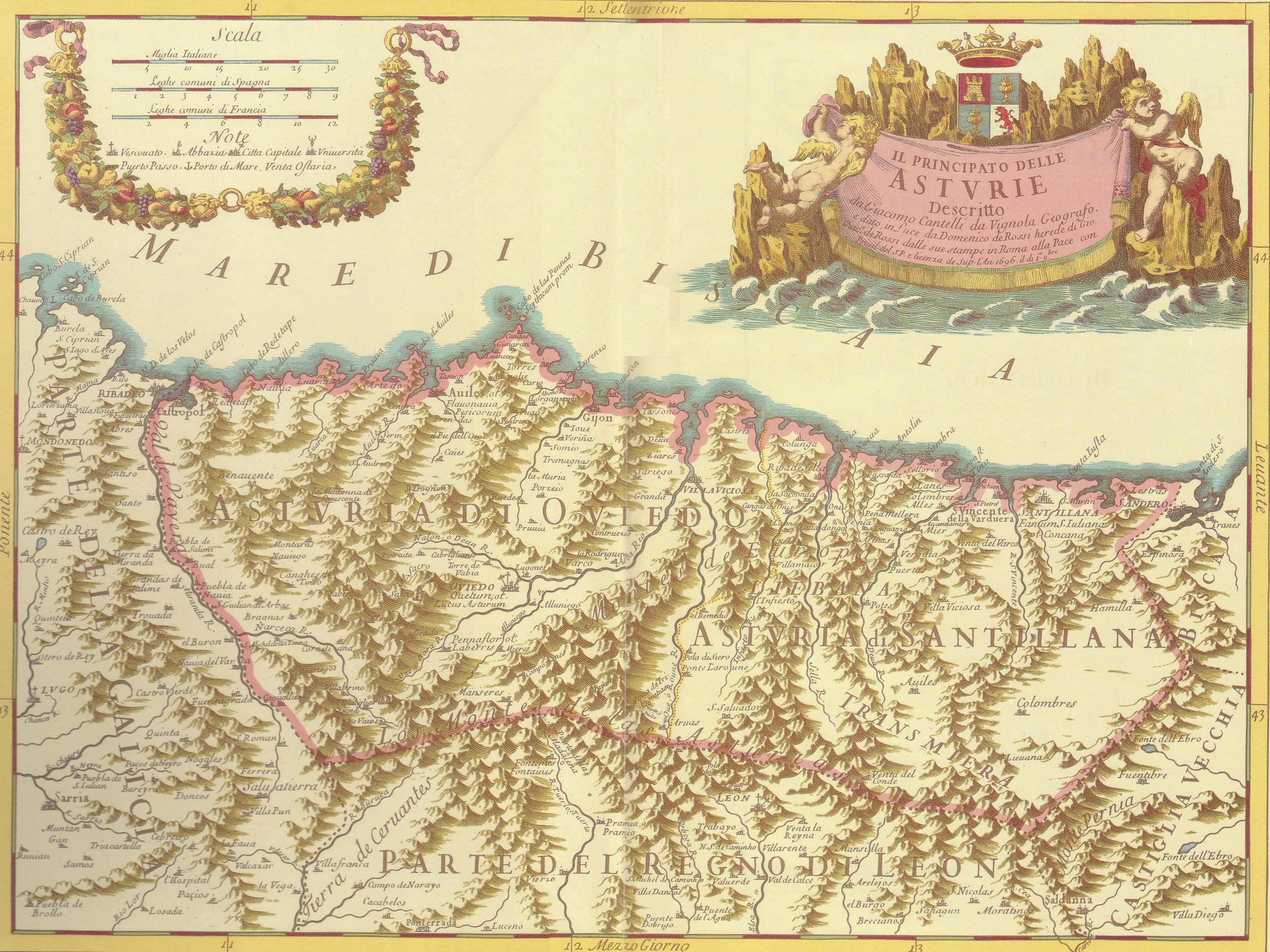 Territórios galegos fora da CAG - Página 3 Asturias_de_oviedo_santillana