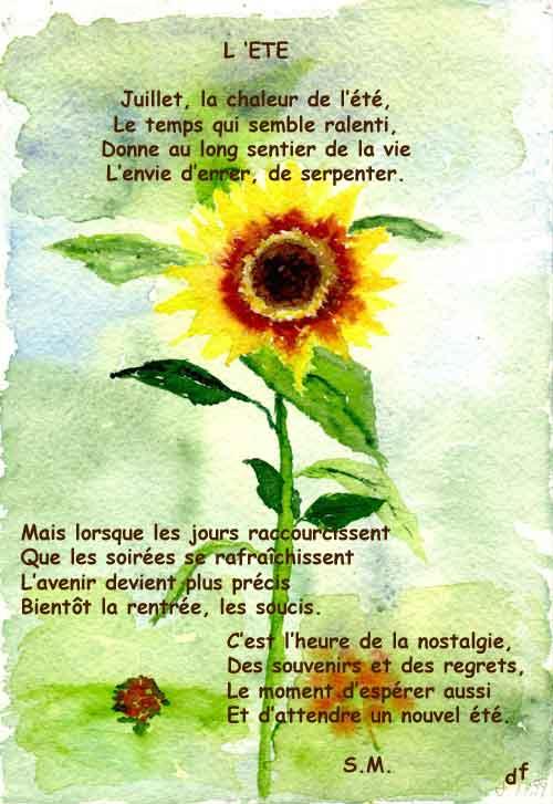 Les Saisons - Page 4 L_ete_w