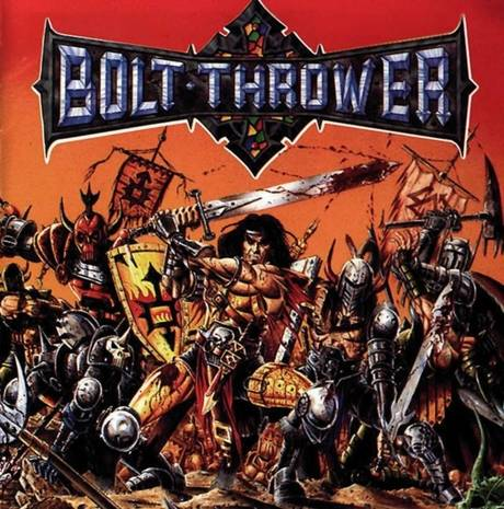 les pochettes d'albums ! - Page 2 Bolt-thrower-warmaster-460-100-460-70