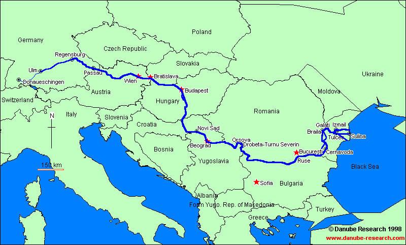 Të Vërtetat e Fshehura - Faqe 2 Map