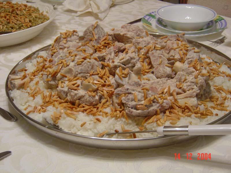 اكلات فلسطينية رائعة DSC00371