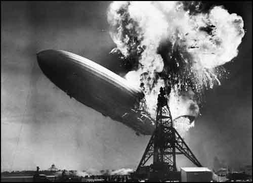 [Jeu] Association d'images - Page 2 Hindenburg5