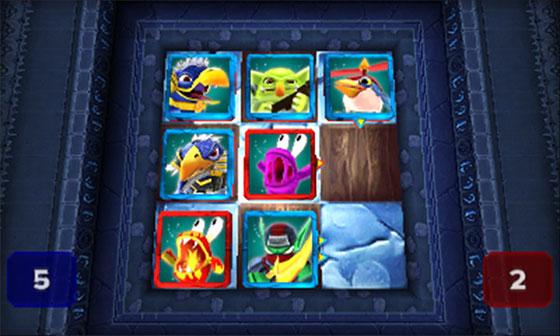 Pack de Chompies [Reto contra Sporeadicto 2011] Skystones