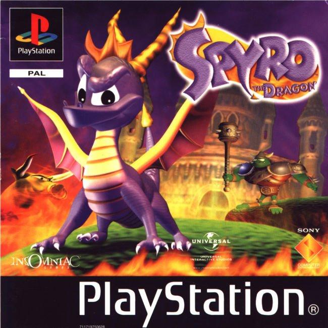 ¿Qué videojuegos marcaron tu infancia? Cover_eu_large