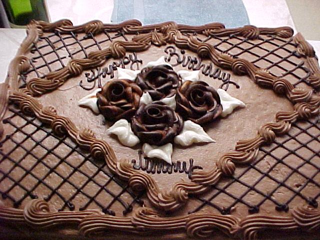 مبروك عيد ميلاد مديرنــا الحلو الذئب الاسود 6734-birthday-cake