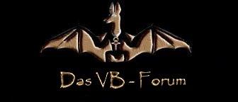 Vampyrbibliothek Community