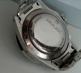 Je viens de découvrir ce site www.darlor-watch.com > Qu'en pensez vous ? Drsd1