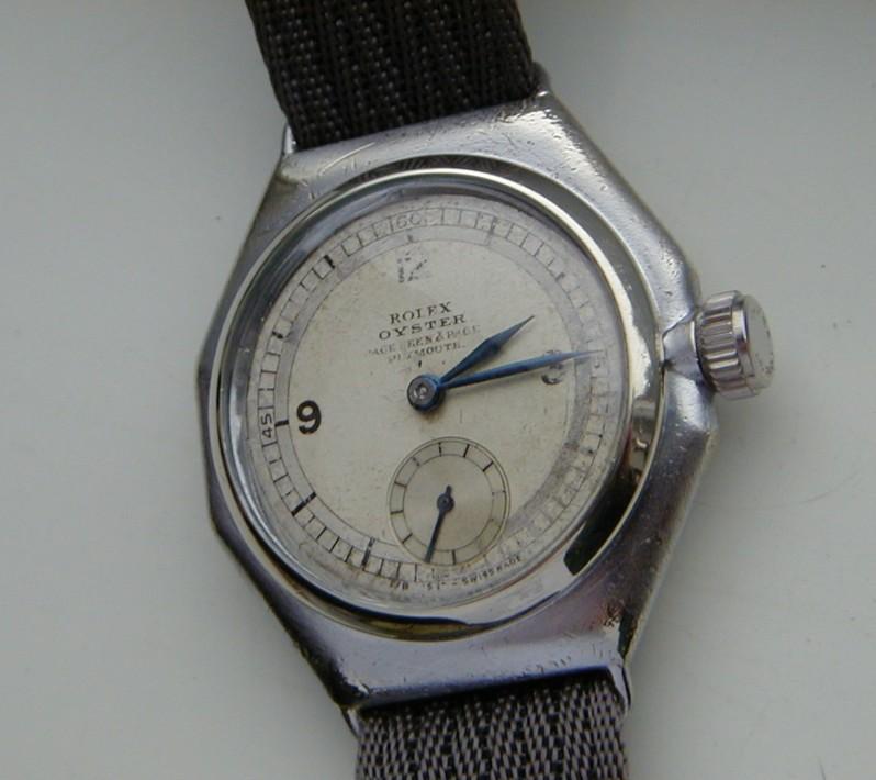 encore Rolex vintage ; la seconde morte Rolex4030_big