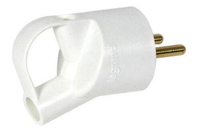 question aux electriciens P1083597A