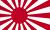 [GP] Nouvelle carte Pacifique - Projet BATAAN IJN