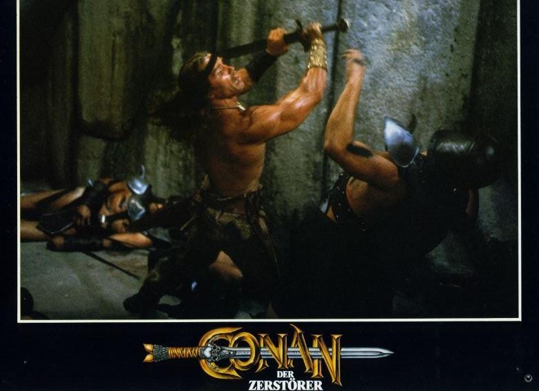 CONAN movie stills - Page 2 Fo_conan_zerstoerer016