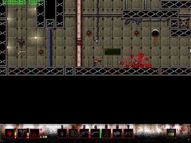 Atomic Butcher Scr4