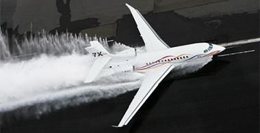 retour d'expérience sur la FANATIC Falcon 14 Presentation-falcon_3