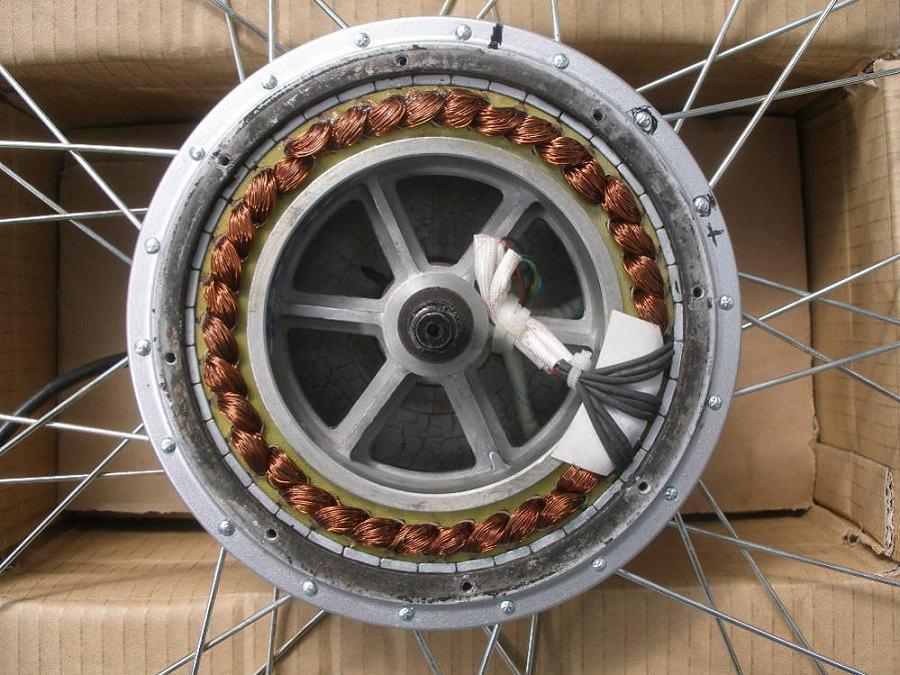 Motores en la rueda delantera vs la rueda trasera - Página 2 Nine_continent_2