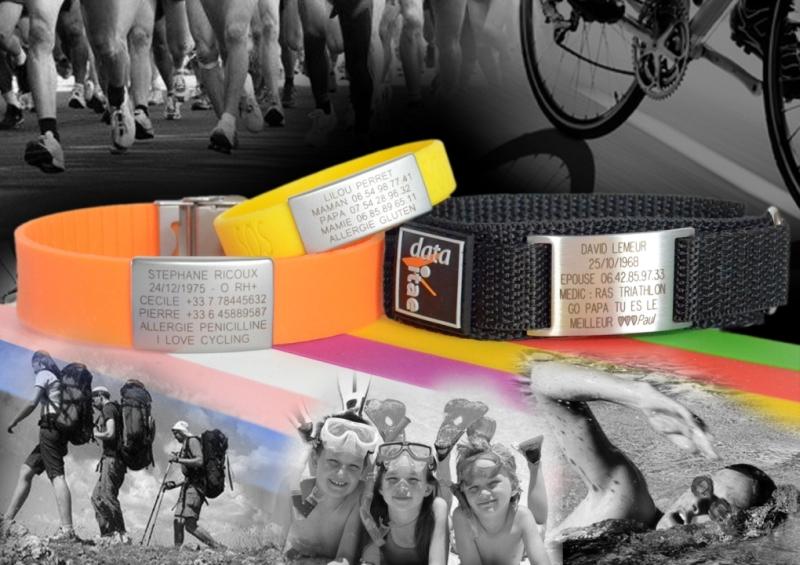 bracelet de sécurité Accueil-2013-a0e86c00