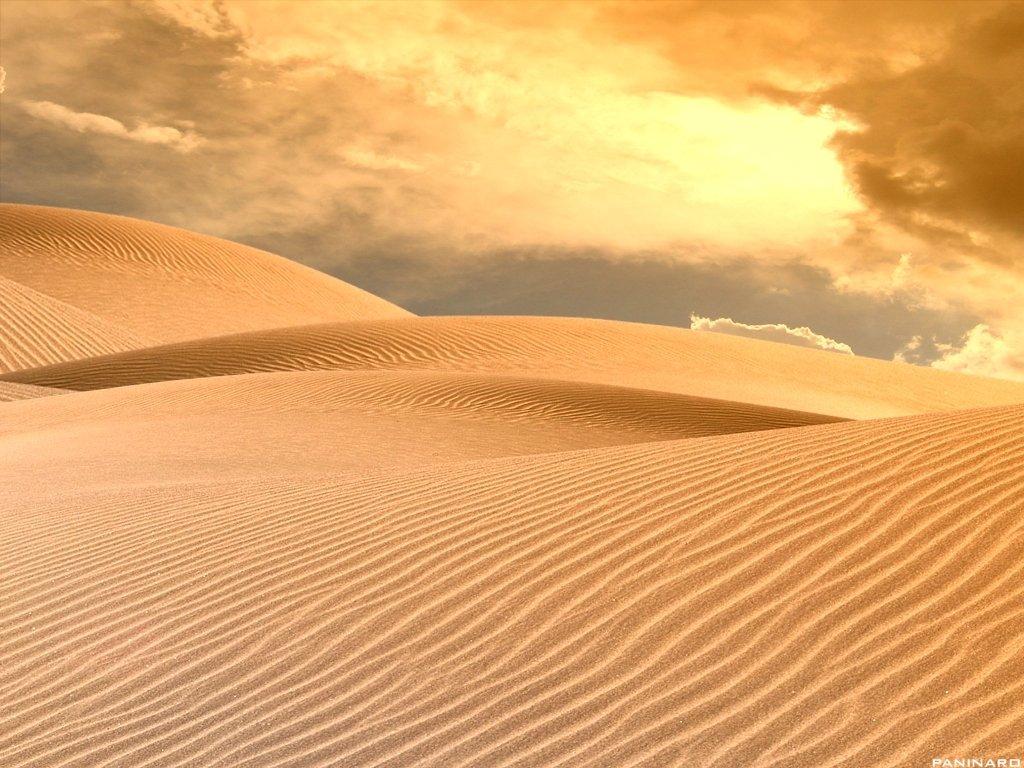 Al BAR del Regno - Pagina 40 Surriscaldamento-globale-il-deserto-salver-il-pianeta-deserto