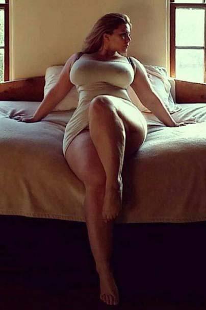 mulheres da largos peitos ...  - Página 9 2