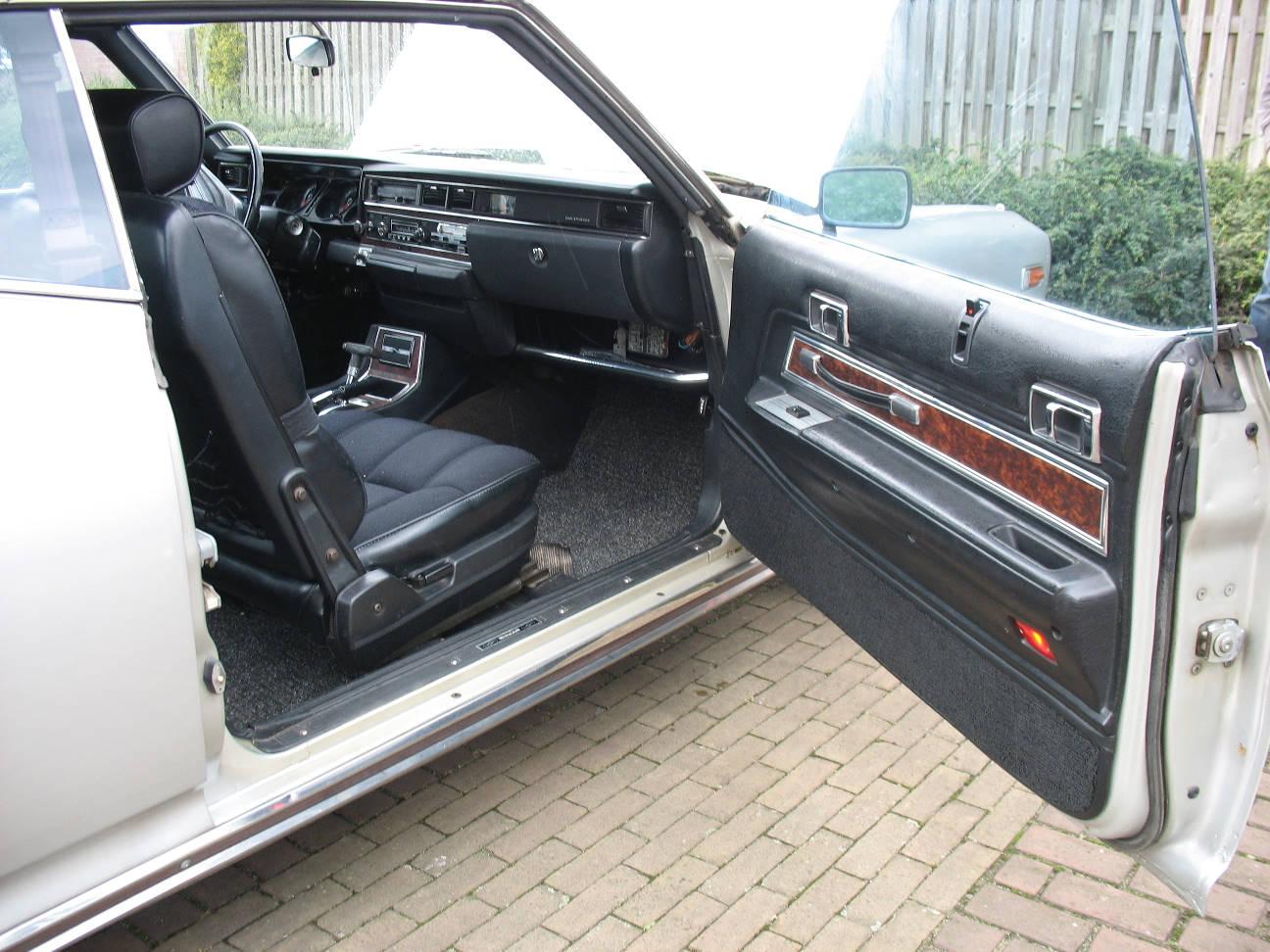 Ma Datsun 260c de 1977 - Page 6 20100829-028s