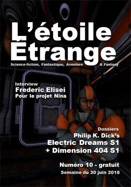 Le Stellaire, questions, débats etc. - Page 3 Etoileetrange20180630n10