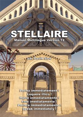 Le Stellaire, questions, débats etc. Stellaire12multi