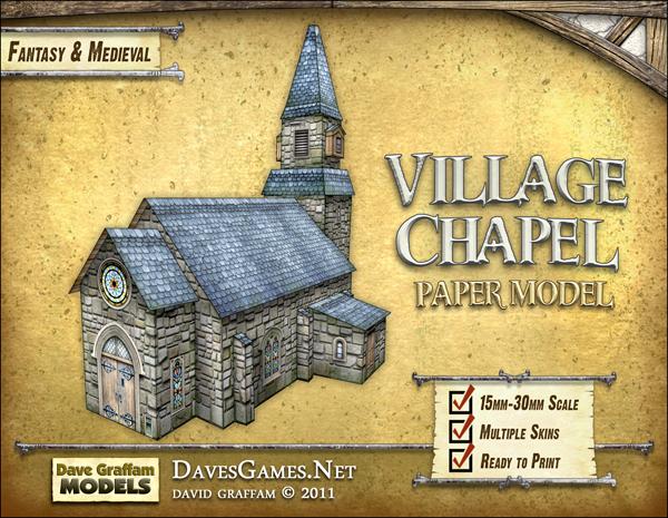 Les joueurs Bolt Action - Recensement Gallery-village-chapel-large