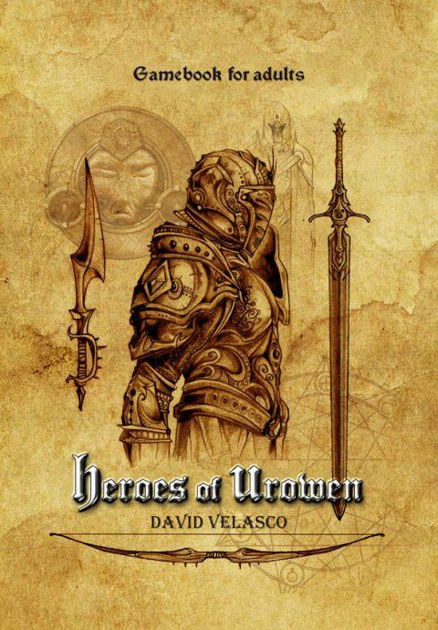 Nouveautés... - Page 23 Cover-Heroes-Urowen-480x690