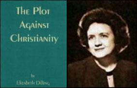 Рекомендуемая литература The-plot-against-christianity-elizabeth-dilling1