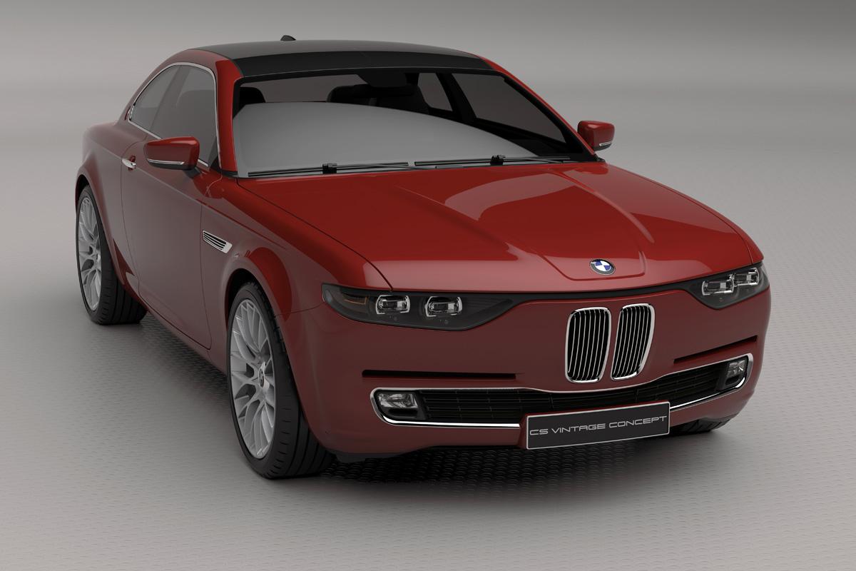 2020 - [BMW] M3/M4 - Page 13 CS_14