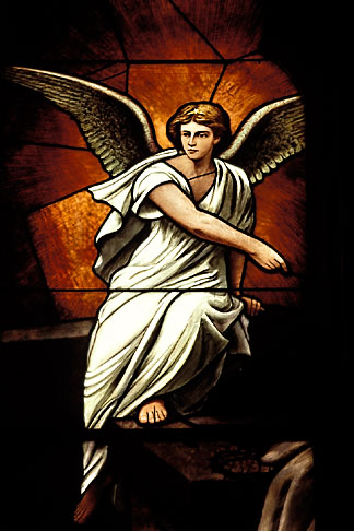 N'oublions pas nos chers anges-gardiens ! - Page 3 4-230-9.angel.m
