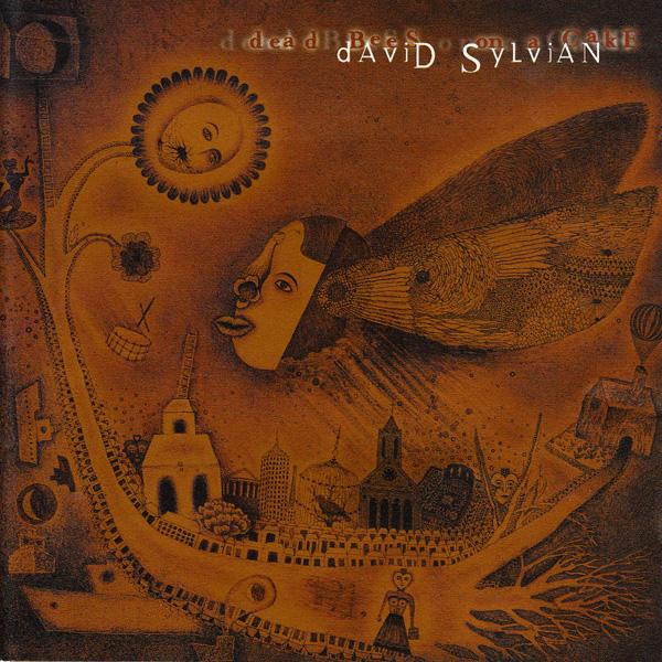 A rodar XLI - Página 18 David_sylvian_dead_bees_on_a_cake